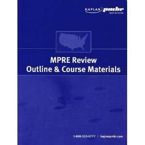 Kaplan review book nbde partnership